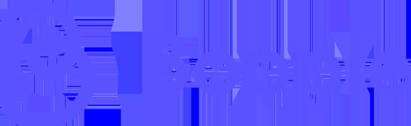 Boppl Logo